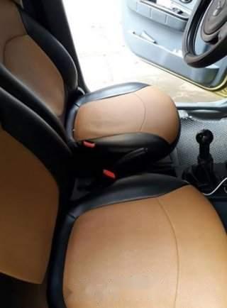 Bán Chevrolet Spark Van đời 2013 như mới