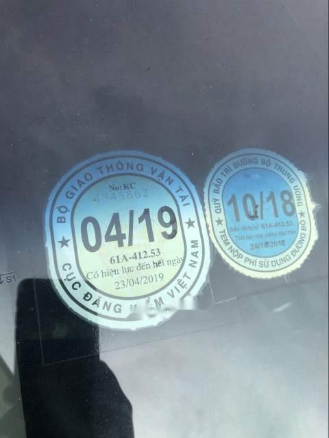 Bán Cruze Đk 2017 số sàn, xem xe tại uỷ ban quận 12