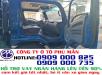 Xe tải veam VT260-1 1.9 tấn|Mua bán xe tải Veam VT260-1 chính hãng số 1  giá 484 triệu tại Tp.HCM