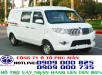 【Mới】Xe tải Dongben X30 490kg|Mua xe tải mới Dongben dưới 1 tấn  giá 293 triệu tại Tp.HCM
