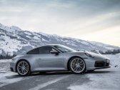 /tin-xe-trong-ngay/top-10-mau-xe-coupe-awd-tot-nhat-nam-2019-porsche-911-carrera-4s-so-1-139