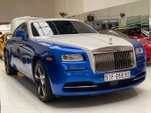 /do-xe/rolls-royce-wraith-duoc-dai-gia-viet-do-theo-phong-cach-trung-dong-rat-chat-222