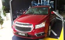 Bán xe Chevrolet Cruze 1.8L LTZ giá tốt giá 686 triệu tại Hà Nội