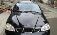 Bán ngay ô tô Chevrolet Lacetti EX 2006, giá chỉ 258 triệu giá 258 triệu tại Hà Nội