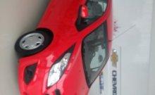 Chevrolet Spark Duo giá sốc trong tháng 7- 279 triệu giá 279 triệu tại Hà Nội