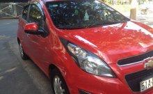 Bán Chevrolet Spark LT 2014 giá 300 triệu tại Điện Biên