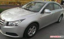 Daewoo Lacetti SE - 2009 giá 385 triệu tại Hà Nội