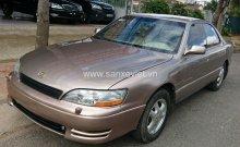 Lexus Venture 1993 giá 229 triệu tại Lâm Đồng