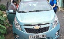 Cần bán lại xe Chevrolet Spark 1.2 LT đời 2012 chính chủ giá 290 triệu tại Tp.HCM