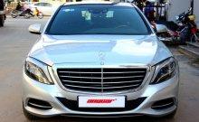 Bán ô tô Daewoo GentraX CDX 1.6AT đời 2009, màu xanh, xe nhập, 75.800km giá 325 triệu tại Tp.HCM