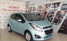 Bán xe Chevrolet Spark LT bản đủ, giao xe ngay, đủ màu, hỗ trợ trả góp 85% gọi ngay 097.123.6893 giá 359 triệu tại Điện Biên