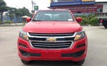 Chevrolet Colorado đời 2018, nhập khẩu nguyên chiếc, giá bán thỏa thuận, mua trả góp chỉ từ 150 triệu giá 624 triệu tại Điện Biên