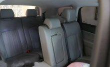 Mình đang cần bán chiếc xe Chevrolet Orlando sản xuất 2014, đăng kí lăn bánh lần đầu tháng 3/2015 giá 545 triệu tại Tp.HCM