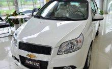 Chevrolet Aveo LTZ, trả góp: Trả trước 110tr, ưu đãi 40tr, ưu đãi nhiều hơn khi gọi 0907148849 giá 495 triệu tại An Giang