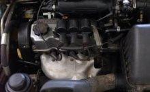 Bán Chevrolet Spark LS đời 2009, màu xanh cốm giá 170 triệu tại BR-Vũng Tàu