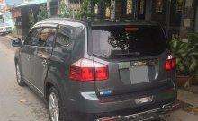 Bán gấp Chevrolet Orlando LTZ đời 2014 giá 465 triệu tại Tp.HCM