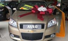 Bán xe Chevrolet Aveo tại Lâm Đồng, giá rẻ nhất toàn quốc giá 459 triệu tại Lâm Đồng