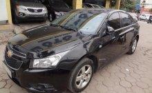 Bán xe Chevrolet Cruze LTZ đời 2012, màu đen giá 392 triệu tại Hà Nội