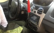 Bán Chevrolet Spark Van đời 2015, màu trắng, chính chủ giá cạnh tranh giá 150 triệu tại Điện Biên