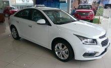 Bán Chevrolet Cruze mới, giá cực sốc - Trả góp 90%. LH 090 628 3959 / 096 381 5558 giá 559 triệu tại Hà Nội