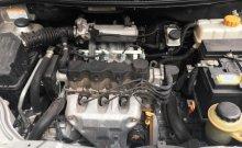 Bán Chevrolet Aveo LTZ đời 2014, màu bạc giá 359 triệu tại Tp.HCM