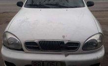Bán Chevrolet Lumina sản xuất 2003, màu trắng, giá chỉ 65 triệu giá 65 triệu tại Hải Phòng