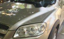 Cần bán gấp Chevrolet Captiva đời 2008 số sàn giá cạnh tranh giá 300 triệu tại Quảng Trị