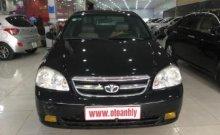 Daewoo Lacetti - 2011 giá 255 triệu tại Phú Thọ