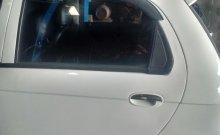Cần bán xe Chevrolet Spark LS 2009, màu trắng giá 95 triệu tại Nam Định
