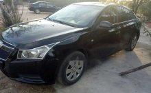 Cần bán lại xe Chevrolet Cruze sản xuất 2010 như mới, giá tốt giá 285 triệu tại Quảng Bình