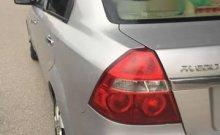Bán Chevrolet Aveo đời 2011, màu bạc chính chủ, 198tr giá 198 triệu tại Bắc Ninh