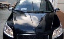 Cần bán xe Chevrolet Aveo LTZ (số tự động) 2015, màu đen giá 328 triệu tại Thanh Hóa