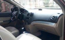 Cần bán Chevrolet Aveo LTZ đời 2015, màu đỏ xe gia đình, 350 triệu giá 350 triệu tại Tp.HCM