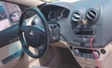 Cần bán lại xe Chevrolet Aveo sản xuất năm 2015, màu trắng chính chủ giá 340 triệu tại Bắc Ninh