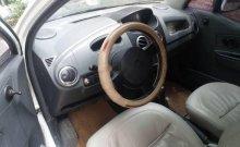 Cần bán lại xe Chevrolet Spark Van đời 2008, màu trắng, nhập khẩu nguyên chiếc giá 95 triệu tại Hà Nội