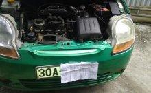 Bán xe ô tô giá 105 triệu tại Quảng Ninh