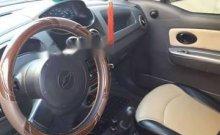 Bán xe Chevrolet Spark LT đời 2008, màu bạc giá 155 triệu tại Đồng Nai