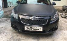 Bán xe Cruze 2010 - 10.000Km - 280tr - màu đen  giá 280 triệu tại Thái Bình