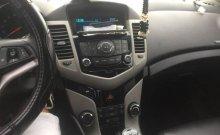 Bán xe cũ Chevrolet Cruze đời 2016, 480tr giá 480 triệu tại Cà Mau