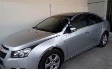 Bán xe Chevrolet Cruze LS đời 2010, gia đình sử dụng kỹ bảo dưỡng định kỳ tại hãng giá 320 triệu tại Khánh Hòa