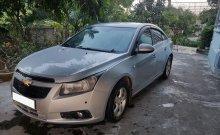 Bán xe Chevrolet Cruze LS 2013, xe tư nhân, xe đẹp suất sắc giá 345 triệu tại Tp.HCM