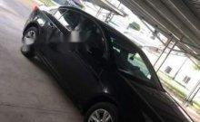 Bán xe Chevrolet Cruze đời 2017, màu đen xe gia đình, giá chỉ 550 triệu giá 550 triệu tại Bạc Liêu