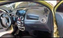 Cần bán Chevrolet Spark AT đời 2010, xe bao đẹp giá 119 triệu tại Bình Thuận