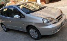 Bán ô tô Chevrolet Vivant MT đời 2008, một chủ từ đầu giá 200 triệu tại Hà Nội