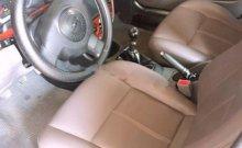 Cần bán gấp Chevrolet Lacetti đời 2012, màu đen chính chủ giá 242 triệu tại Bắc Kạn