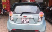 Cần bán Chevrolet Spark đời 2013, xe nhập giá 178 triệu tại Lai Châu