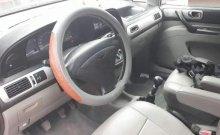 Bán Chevrolet Vivant 2008 số sàn, 7 chỗ, đời 2008 giá 163 triệu tại Bắc Giang