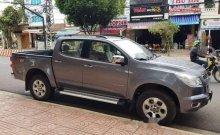 Bán xe Chevrolet Colorado LTZ 2014, xe nhập giá 450 triệu tại Đắk Lắk