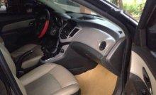 Cần bán lại xe Chevrolet Cruze đời 2011, đăng ký cuối năm 2011 giá 305 triệu tại Quảng Bình