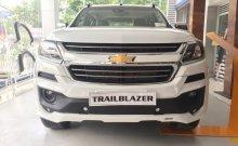 Cần bán xe Chevrolet Trailblazer 2.5L 2 cầu, số tự động 1/2019, đủ màu, nhập Thái, đối thủ của Fortuner. giá 1 tỷ 36 tr tại Tp.HCM